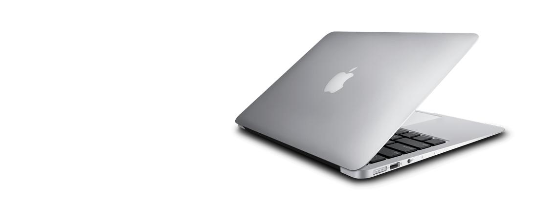 5acc4eb99ba57a Serwis Apple w Krakowie, naprawa iPhone   iPad   Macbook - iUsed.pl